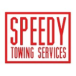 Yakima Speedy Towing Services Icon