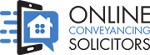 Online Conveyancing Solicitors Icon