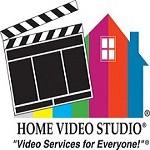 Home Video Studio-Visalia Icon