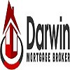 Darwin Mortgage Broker Icon