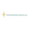 The Star Dental Group, LLC Icon
