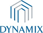 The Dynamix Group