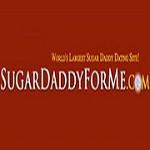 SugarDaddyForMe Icon
