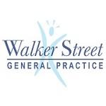 Walker Street General Practice Icon
