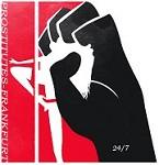 ProstitutesFrankfurt Icon