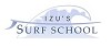 Izu's Place | Surf School | Jaco Playa Icon
