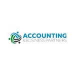 Accounting & Business Partners Icon