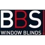 BBS WINDOW BLINDS Icon