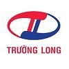 Hino Truong Long Icon