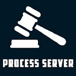 Boca Raton Process Server Icon