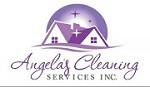 Angelas Cleaning Service Icon