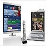 Comcast Icon