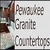 Pewaukee Granite Countertops Icon