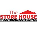 The Store House Icon