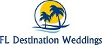 fldestinationweddings Icon