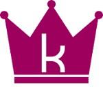 KingEditor Icon