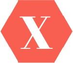 Xanax Australia Icon