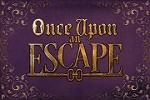 Once Upon an Escape Icon