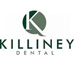 Killiney Dental Icon