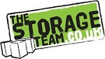 The Storage Team Icon