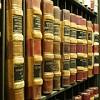 The Law Offices Of Sandomire & Schwartz Icon