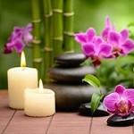 Apex Massage Icon