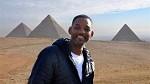 Maestro viajes Egipto Icon