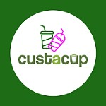 CustACup - Custom Coffee Cups Icon