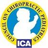 pediatric chiropractor green valley Icon