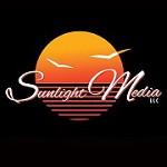 Sunlight Media LLC Icon