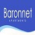 Baronnet Apartments Icon