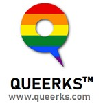 Queerks Icon
