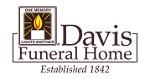 Davis Funeral Home Icon
