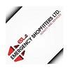 Emergency Shopfitters Ltd Icon