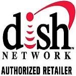 Dish Network Icon