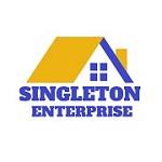 Singleton Enterprise Icon