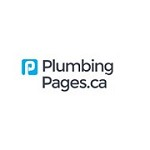 Plumbing Pages Icon
