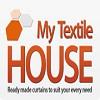 My Textile House Icon