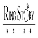 Ring Story Jewelry Company Limited Icon