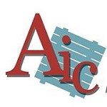 A.I.C. PLASTIC PALLETS LIMITED Icon