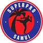 Superpro Samui Icon