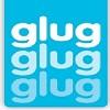 Glug Glug Glug Icon
