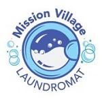 Mission Village Laundry Icon