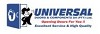 Universal Doors and Components SA (PTY) Ltd Icon