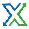 Weightlix Icon
