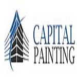 Capital Painting