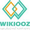 wikiooz Icon