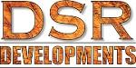 DSR Developments Icon