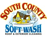 South County Soft Wash Roof And Exterior Cleaning Icon