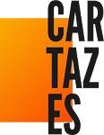 Cartazes.pt Icon